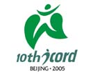 Bildergebnis für ilo beijing 2005 icord